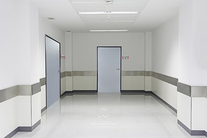 puerta multiusos e-quo