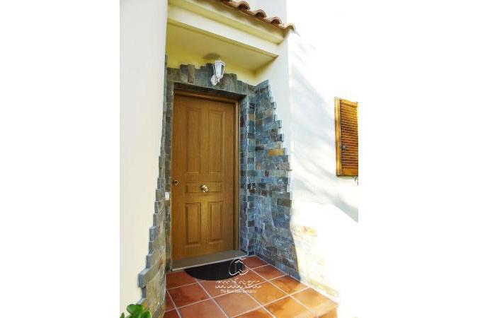 puerta residencial versate