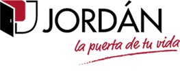 puertas-jordan-la-puerta-de-tu-vida