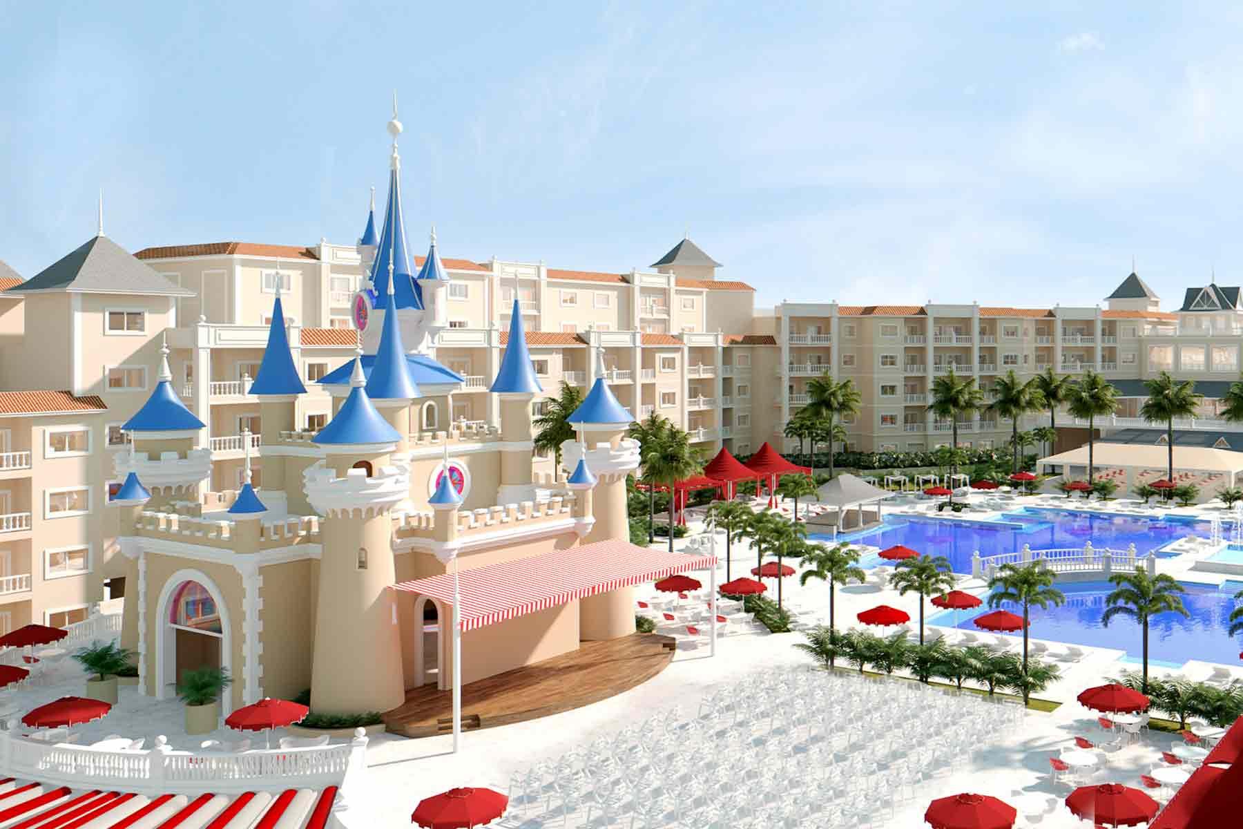 puertas-jordan-hotel-bahia-principe-tenerife