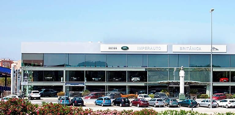 puertas_jordan_ampliacion_concesionario-jaguar-land-rover