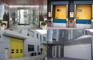 puertas_jordan_puertas_automaticas_informe_acreditacion_profesional