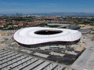 puertas-jordan-nuevo-estadio-atletico-de-madrid-puertas-cortafuegos-andreu-2