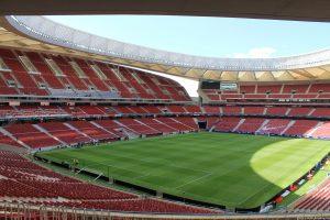 puertas-jordan-nuevo-estadio-atletico-de-madrid-puertas-cortafuegos-andreu