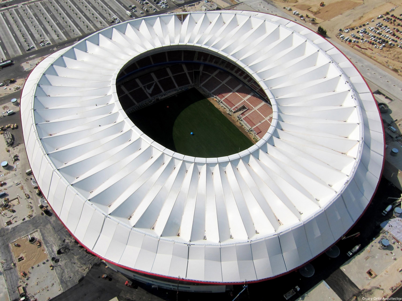puertas-jordan-nuevo-estadio-atletico-de-madrid-puertas-cortafuegos-andreu-5