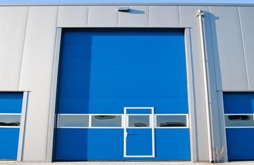puertas-jordan-puertas_seccionales_industriales