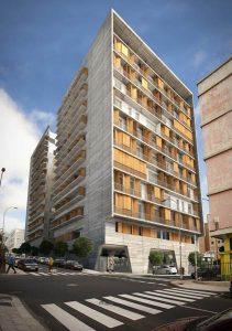 puertas-jordan-115-viviendas-santa-cruz-de-tenerife-Infografías-de-la-barriada-de-La-Candelari