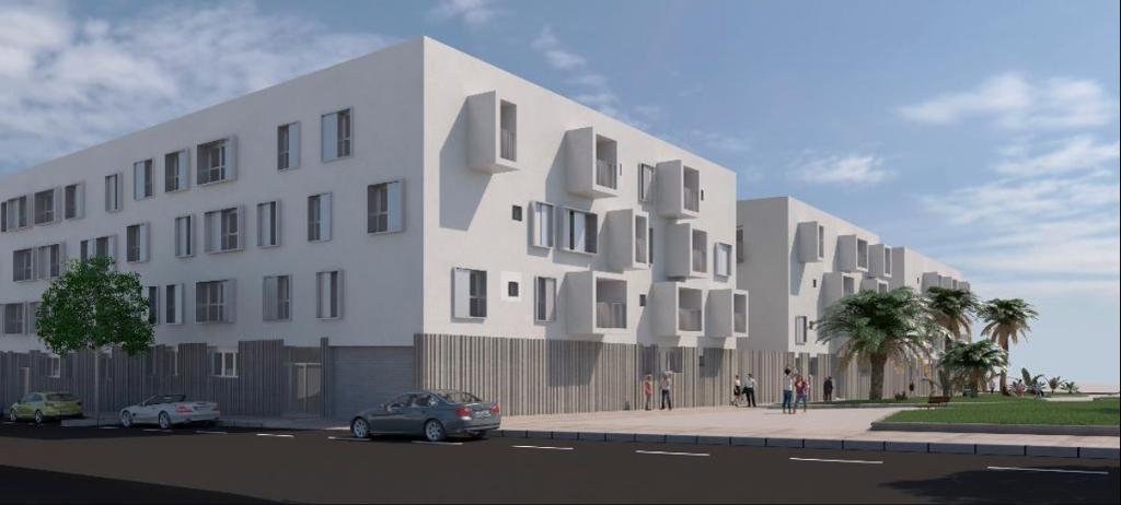 puertas_jordan_metalicas_cortafuegos_multiusos_acusticas__equipamiento_logistico_comercial_residencial_tamadaba3